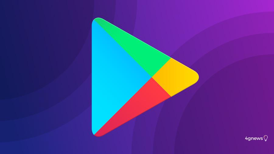 15 jogos grátis Android com melhor pontuação na Google Play Store