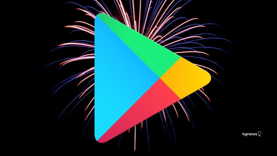 15 aplicações e jogos Premium estão Grátis na Google Play Store!
