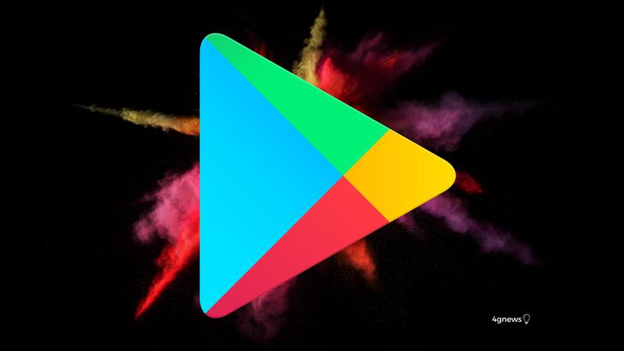 Os 19 jogos Grátis Android mais populares da Google Play Store