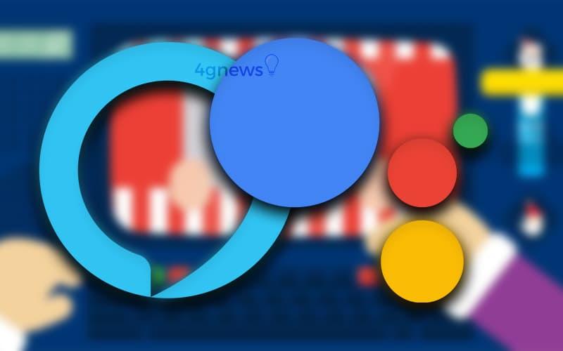 Google Assistant Alexa Pai Natal