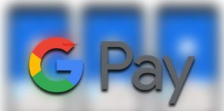 Google Pay Portugal Android