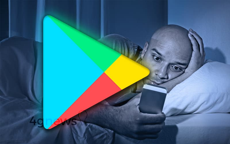 Google Play Store Addicted viciantes jogos smartphone