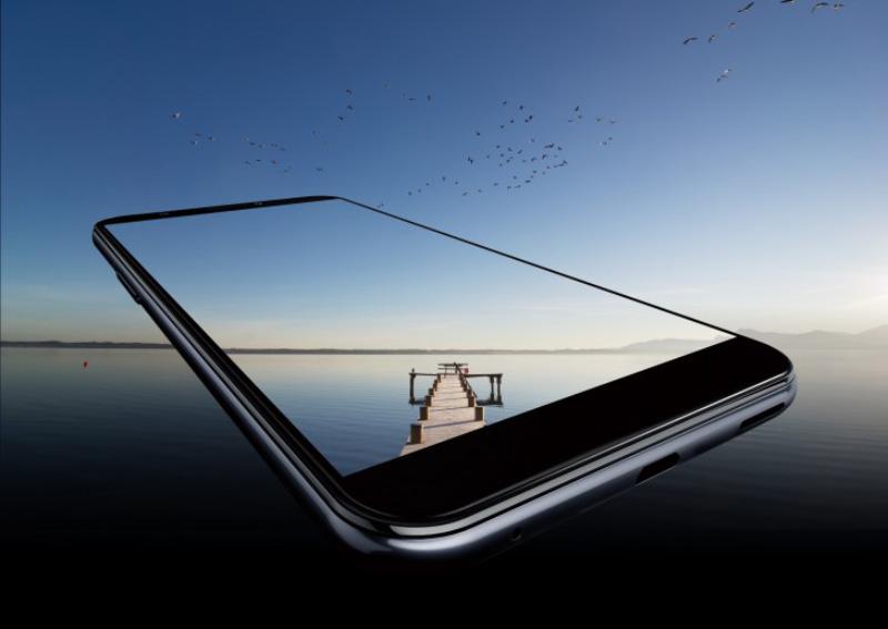 HTC-Desire-12s-smartphone-Android-1.jpg
