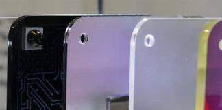 Huawei Honor View 20 ecra1