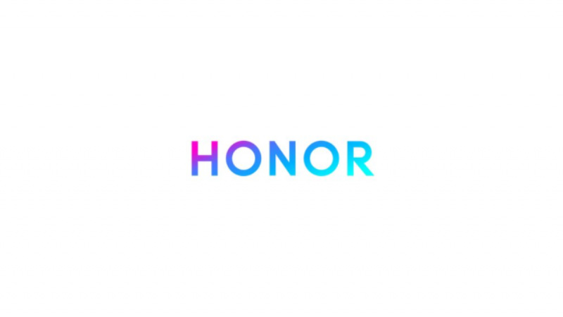 TENAA Huawei Honor 8A smartphone Android