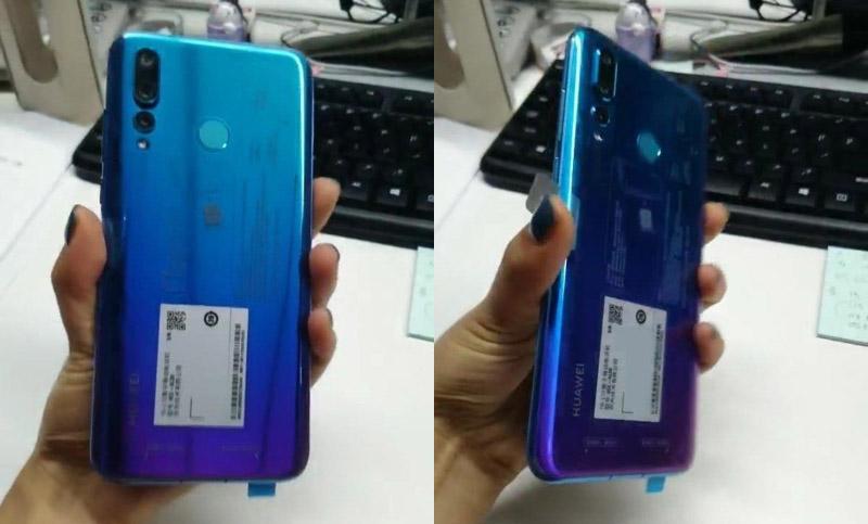 Huawei-Nova-4-smartphone-Android-2.jpg