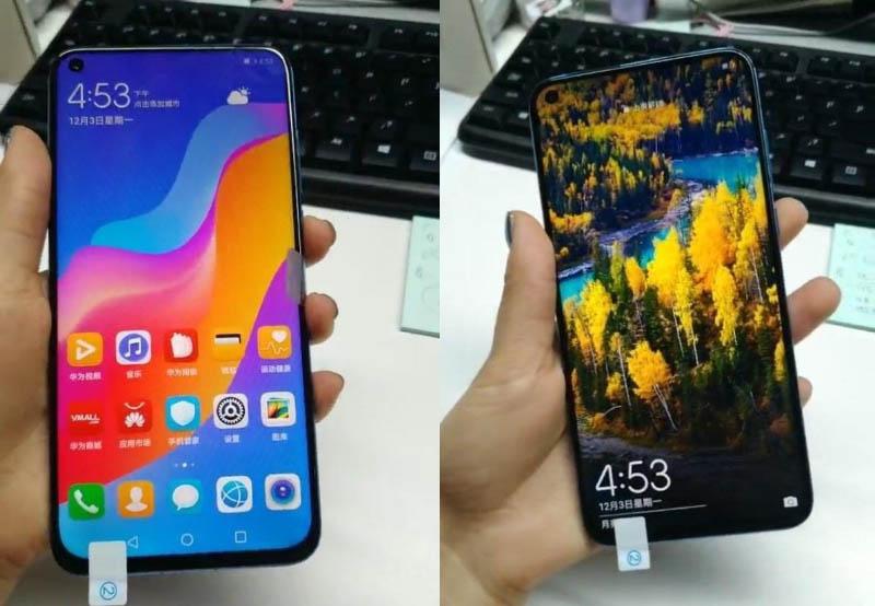 Huawei-Nova-4-smartphone-Android-3.jpg