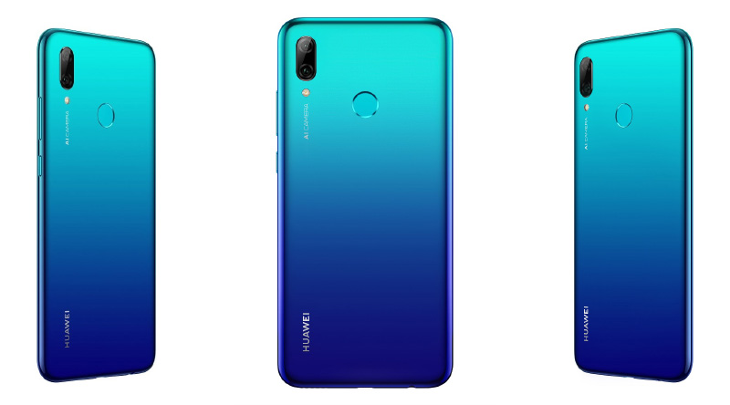 Huawei-P-smart-2019-smartphone-Android-2.jpg