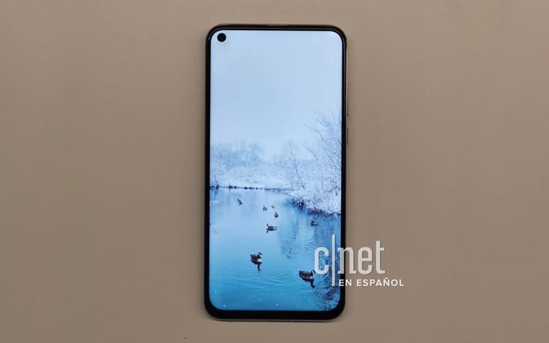 HuaweiNova4SamsungGalaxyA8s-3.jpg