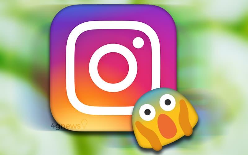 Instagram Susto