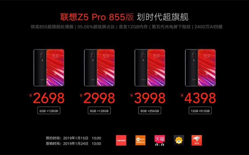LenovoZ5Pro12GB-1.jpg