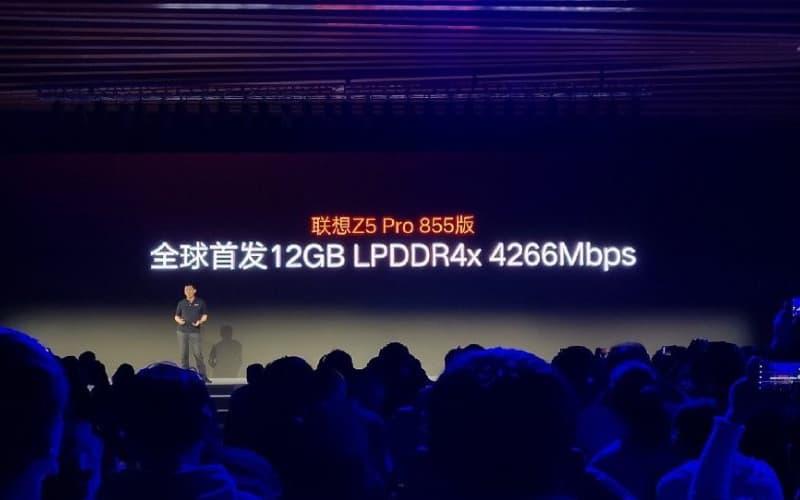 LenovoZ5Pro12GB-2.jpg
