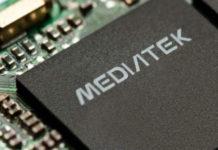MediaTek Helio P90 smartphones Android 1