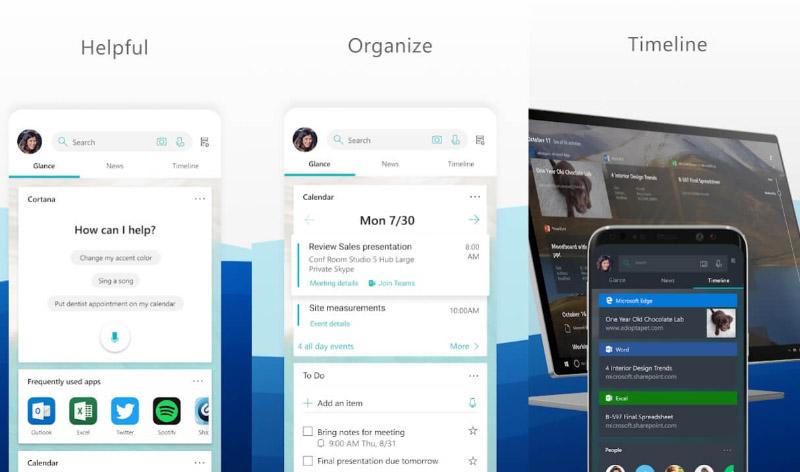 Microsoft-Launcher-Android-smartphone.jpg