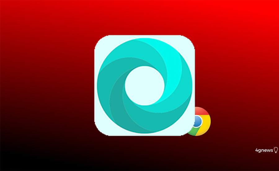 Xiaomi Mint Browser chega ao Android para combater o Google Chrome!