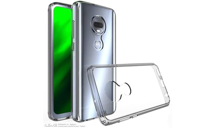 MotorolaMotoG7-12.jpg