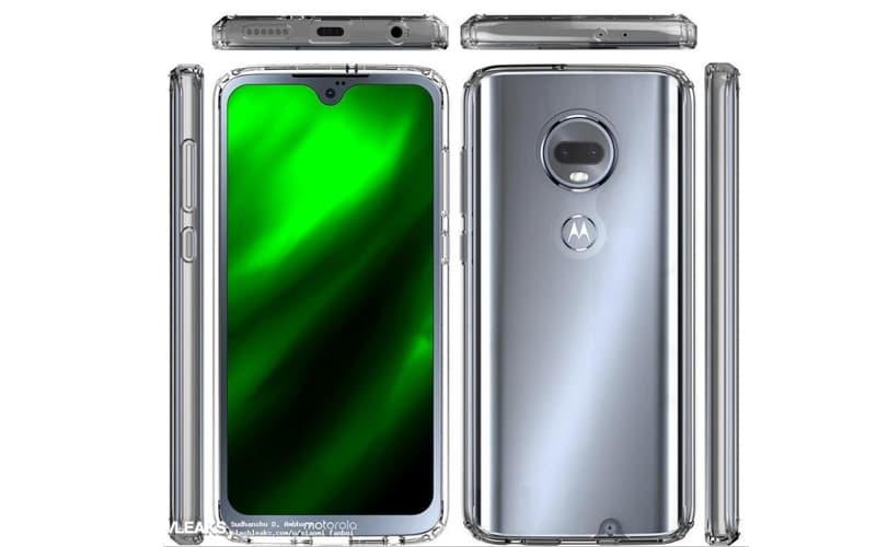 MotorolaMotoG7-14.jpg