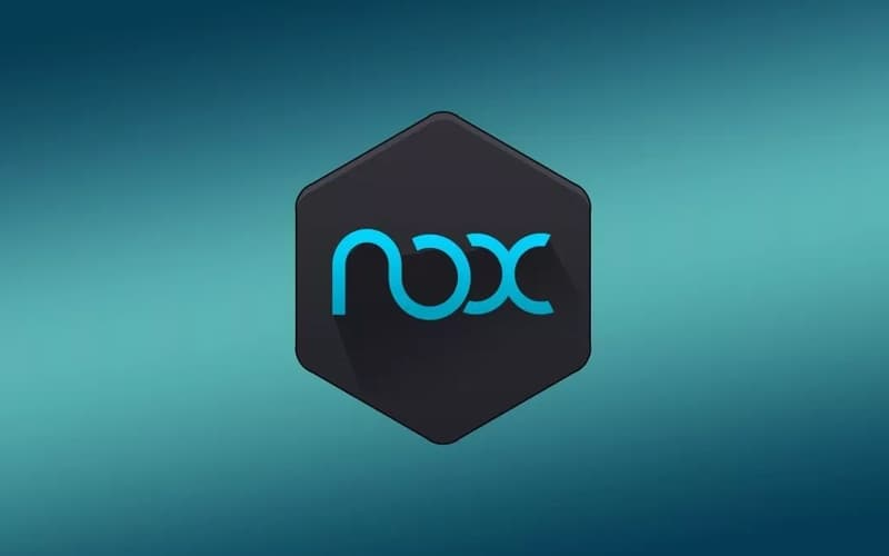 NoxPlayer Emulador Android PC