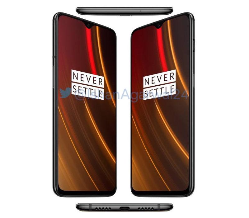OnePlus-6T-MCLaren-Edition-smartphone-Android-3.jpg