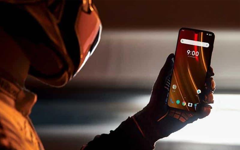 OnePlus6TMcLaren-1.jpg