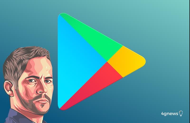 Google Play Store: 16 novos jogos grátis chegaram e tens de os instalar!