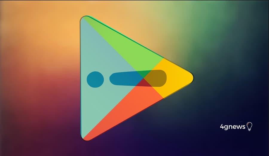 22 aplicações removidas da Google Play Store! Confirma que não as tens!