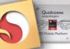 Qualcomm Snapdragon 855 1