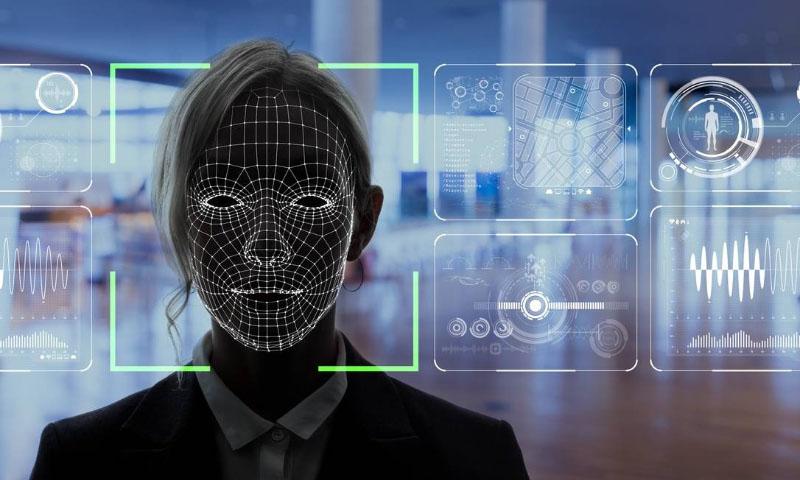 Reconhecimento facial NEC alfândega Japão