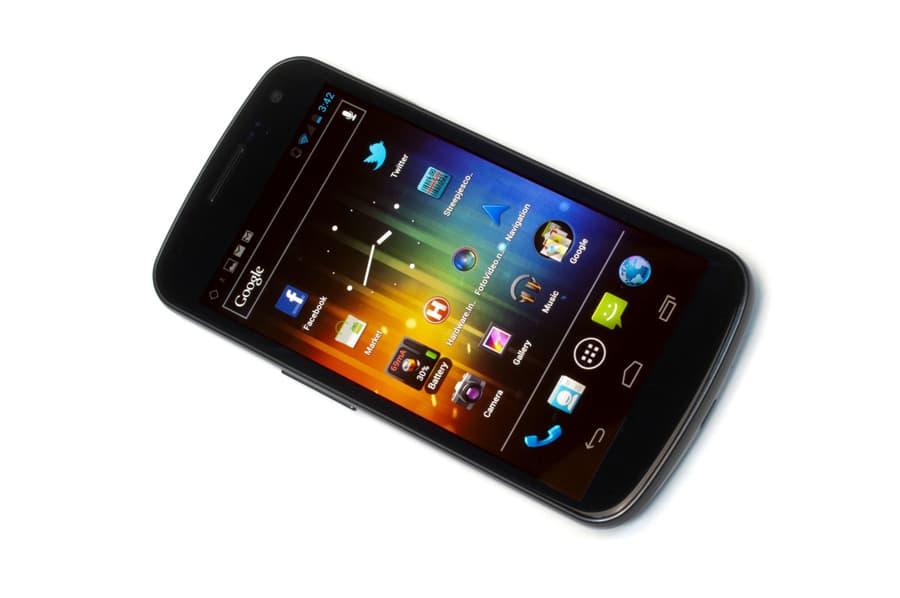 Google abandona 6 milhões de smartphones Android com nova decisão