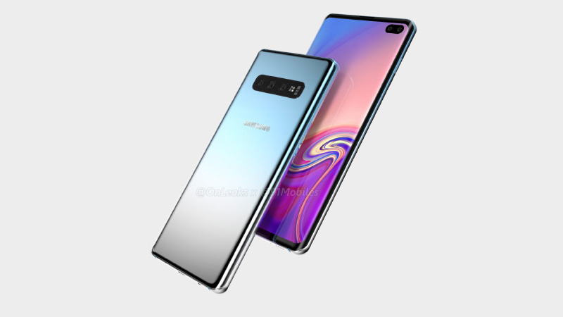 Samsung-Galaxy-S10-Android-leak-1.jpg