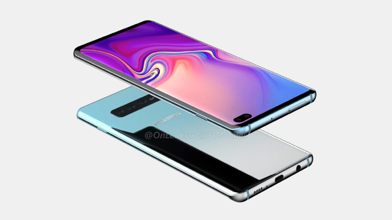Samsung-Galaxy-S10-Android-leak.jpg