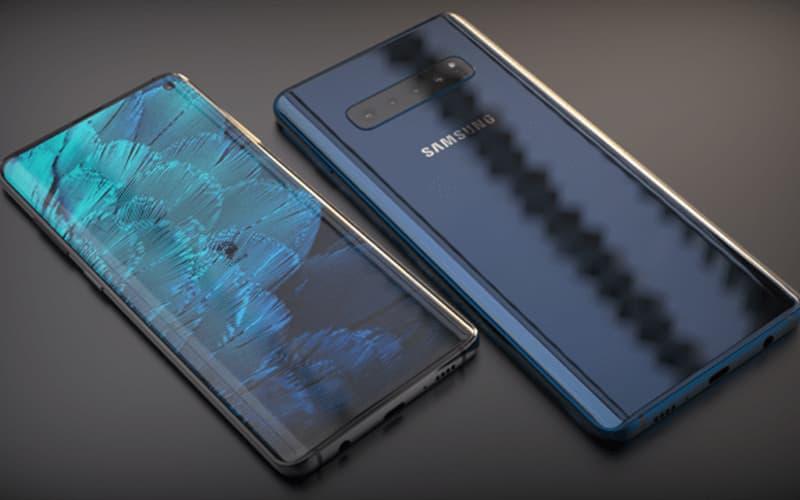 SamsungGalaxyS10-10.jpg