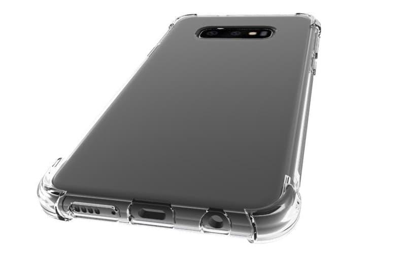 SamsungGalaxyS10Lite-3.jpg