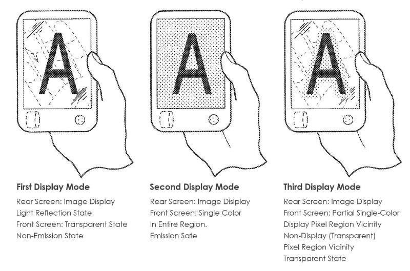 Sony-Xperia-smartphone-dobrável-Android-1.jpg