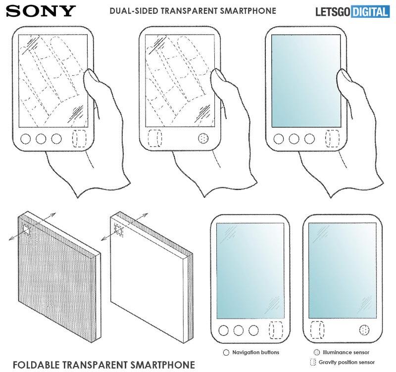 Sony-Xperia-smartphone-dobrável-Android-3.jpg