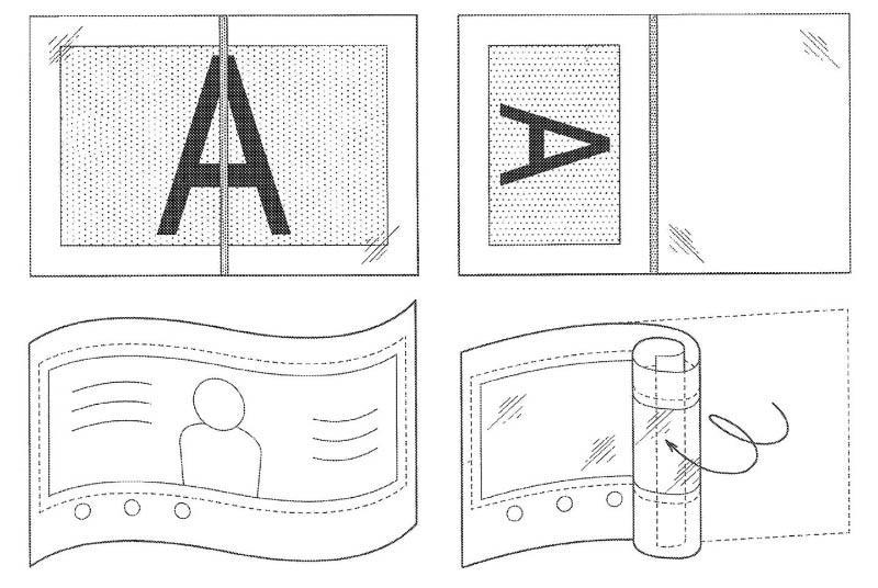 Sony-Xperia-smartphone-dobrável-Android-4.jpg