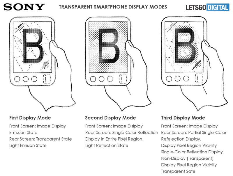Sony-Xperia-smartphone-dobrável-Android.jpg