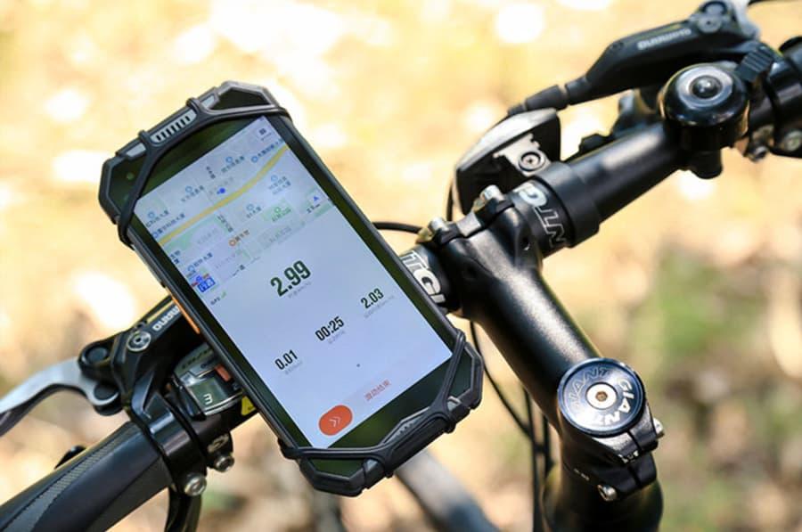 Ulefone Armor 3 o smartphone robusto que vale a pena conhecer