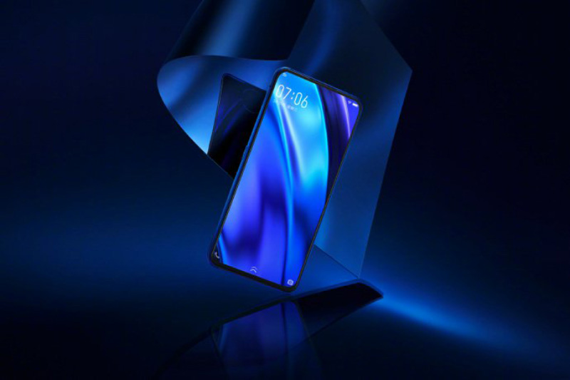 Vivo-NEX-2-smartphone-Android-Qualcomm-Snapdragon-845.jpg
