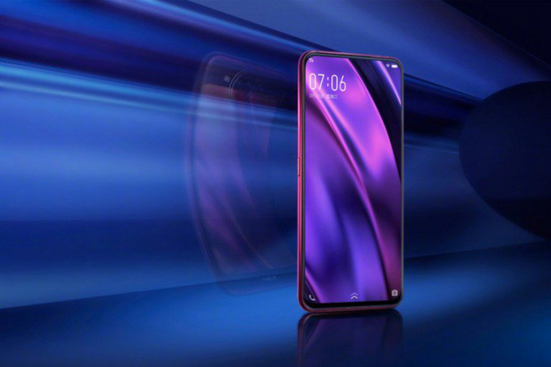 Vivo-NEX-Dual-Display-Edition-smartphone-Android-1.jpg