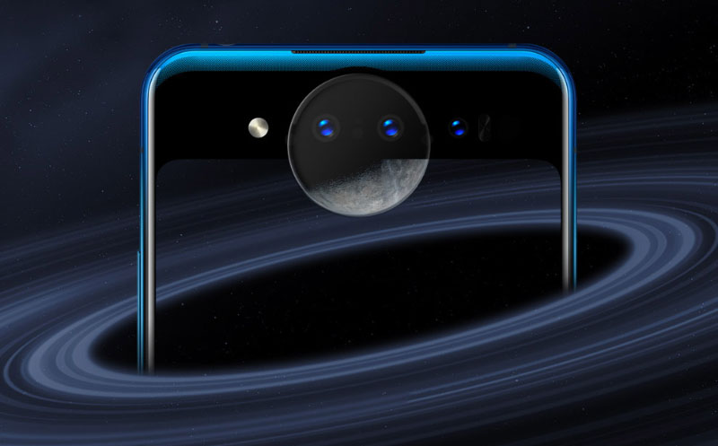Vivo-NEX-Dual-Display-Edition-smartphone-Android-4.jpg