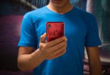 Wiko-Smartphone-Android poupar bateria