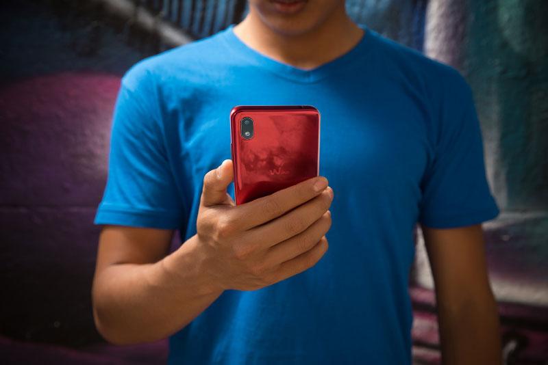 Play Store: 2 Apps com 1.5 milhões de downloads removidas por malware