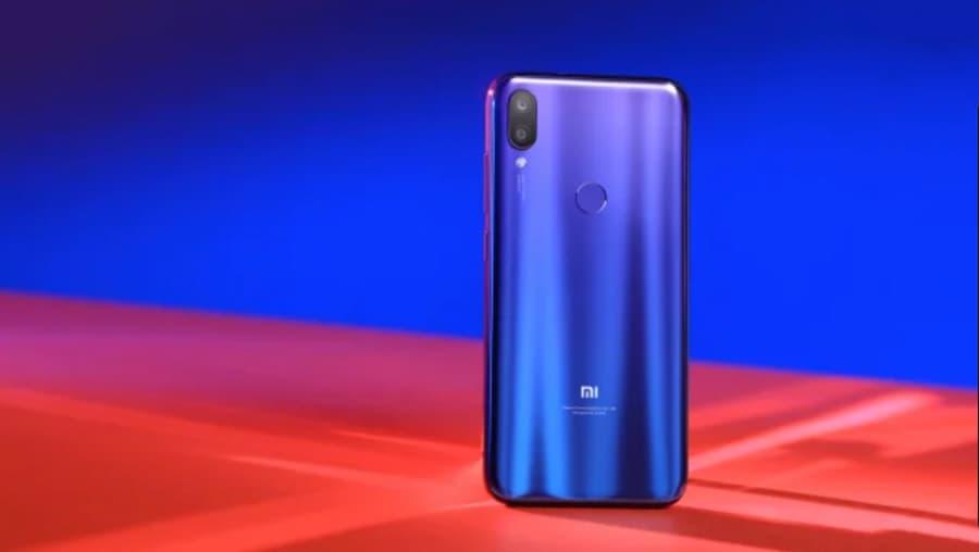 Xiaomi Play: Estas são as especificações! Chegará mesmo com MediaTek