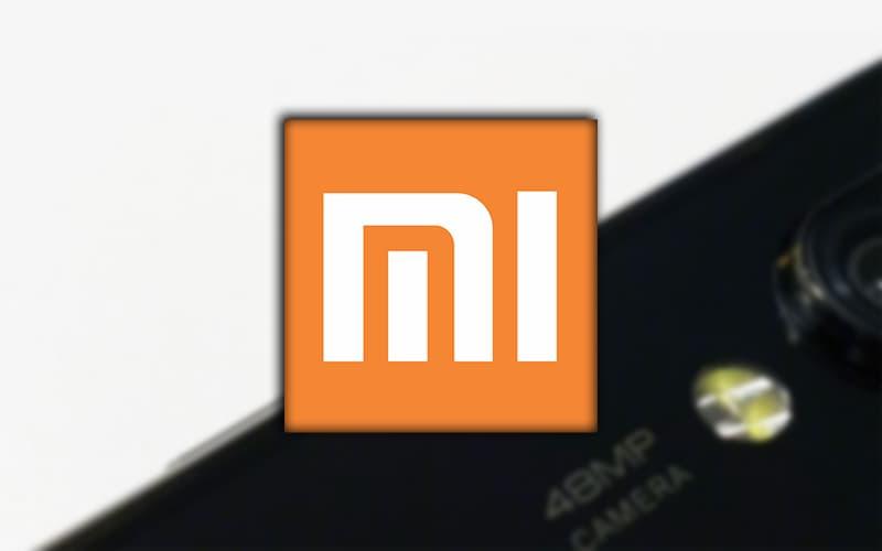 Xiaomi Redmi Go Android Go smartphone Xiaomi Redmi Pro 2 48 megapixels surpresa 2019
