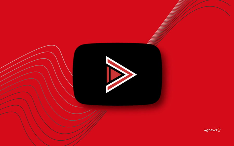 Youtube Vance a aplicação que a Google não quer que conheças