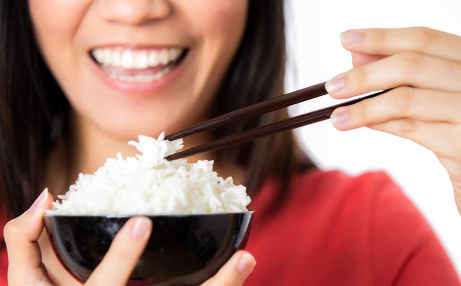Xiaomi lança uma máquina de cozinhar arroz e bate recordes nunca vistos