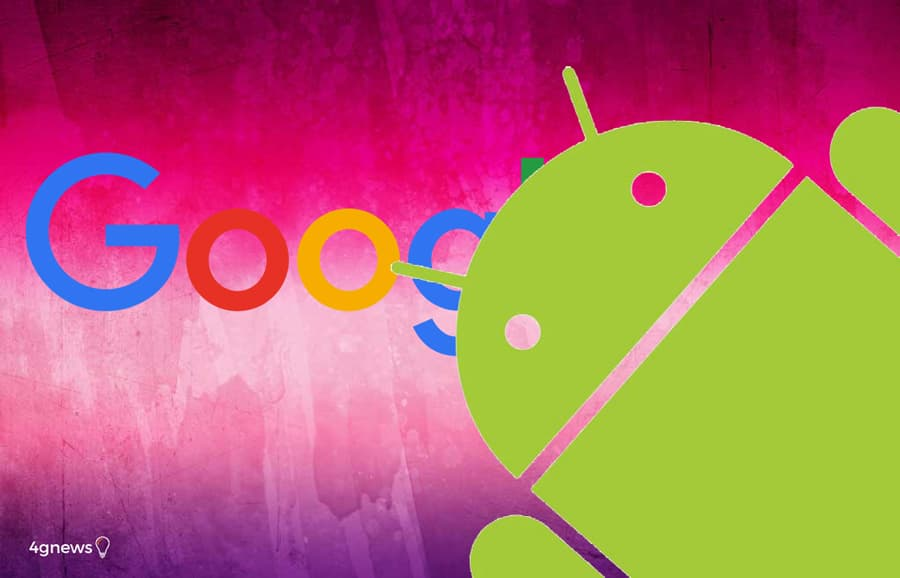 Novo Google Fuchsia OS conseguirá utilizar aplicações Android