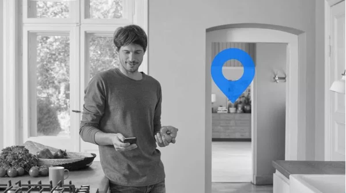 Bluetooth 5.1 é oficial e mais importante do que se pensava