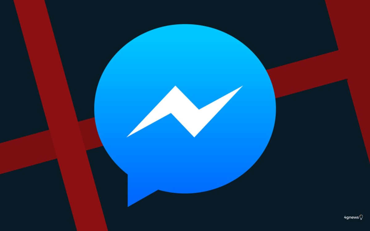 Como usar o Facebook Messenger sem uma conta do Facebook